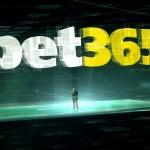 Atenţie, pariori! Bet365 a rămas fără licenţă! Ce urmează