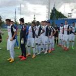 Viitorul – CS U Craiova | Cinci meciuri fara victorie pentru gazde