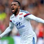 Ponturi, echipe probabile si absenti Lyon – Lille (28.01.2017)
