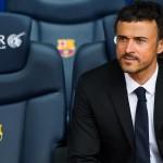 FC Barcelona si-a facut lista de transferuri. TOP 3 achizitii