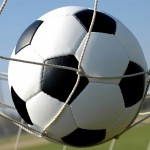 TOP 5 ponturi fotbal de incercat luni. Unde ai cele mai bune cote