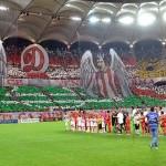 FCSB – Dinamo | Iata echipele de start pentru unicul derby!