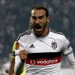 Ponturi pariuri Besiktas – Konyaspor – Turcia – 30.01.2017