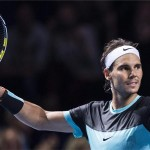 Cota Zilei Roland Garros 31.05.2017   Mizam pe un favorit
