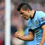 Ponturi, echipe probabile si absenti Man City – Everton (15.10.2016)