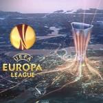 Ponturi pariuri Anderlecht – Zenit – Europa League – 16.02.2017
