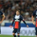 Ponturi pariuri PSG – Rennes, 29.04.2016