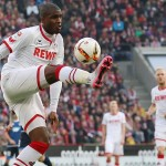 Stuttgart – Koln |  Derby la retrogradare in Bundesliga