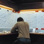 Sondajul sincerității | Câte bilete câștigi într-o lună la pariuri?