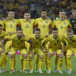 Săptămâna România – Spania pe betmag.ro | Aici ai toate informațiile