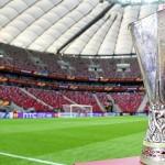 TOP 5 ponturi fotbal de joi. Mizam pe Europa League