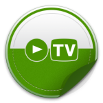 Ponturi, echipe probabile, absenți și televizări pentru toate meciurile din Ligă