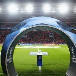Ponturi si informatii pentru toate meciurile din play-off-ul Ligii Campionilor
