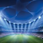 Echipe probabile, absenți, televizări şi ponturi pentru toate meciurile din Ligă