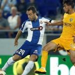 Pariuri sportive Real Sociedad – Espanyol – 09.09.2016 – La Liga