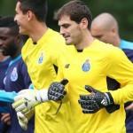 Pronosticuri, echipe probabile si absenti FC Porto – Leicester (07.12.2016)