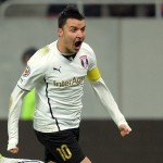 Ponturi pariuri CSM Poli Iasi – Astra – Liga 1 – 02.03.2017