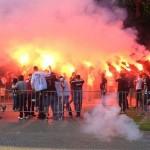 Ponturi, echipe probabile si absenti Osmanlispor- Besiktas (16.01.2017)