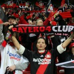 Ponturi, echipe probabile si absenti Leverkusen – Monaco (07.12.2016)