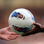 SuperCota Zilei 23.09.2017 | Derby-ul retrogradarii din Liga I