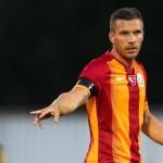 Ponturi pariuri Galatasaray – Besiktas, 08.05.2016