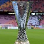 Ia bonusul de 30 RON gratuit pentru a paria pe Europa League!