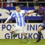 Ponturi pariuri Malaga – Las Palmas – Spania – 20.02.2017