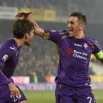 Ponturi si informatii utile Genoa – Fiorentina (15.12.2016)