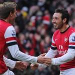 Ponturi pariuri Everton – Arsenal, 19.03.2016