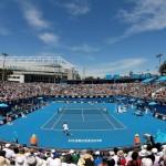 Ponturi de la Australian Open oferite de Adrian în perioada 18-31 ianuarie