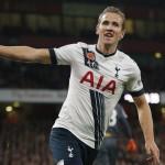 Ponturi pariuri Gent – Tottenham – Europa League – 16.02.2017