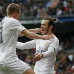 Real Madrid – Betis | In urmarirea catalanilor
