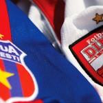Cota Bomba 01.05.2017. Pariu indraznet, dar bun la Dinamo – FCSB!