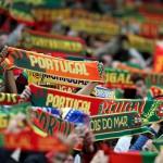 Pariuri EURO 2016 | Lotul Portugaliei