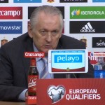Pariuri EURO 2016 | Mykhailo Fomenko, selectioner Ucraina