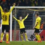 Pronosticuri, echipe probabile si absenti Dortmund – Schalke (29.10.2016)