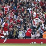 Ponturi pariuri Arsenal – Everton – Anglia – 21.05.2017