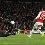 Ponturi pariuri FC Barcelona – Arsenal, 16.03.2016
