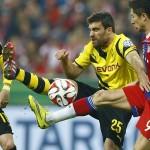 Ponturi pariuri Bayern – Dortmund – Germania – 08.04.2017