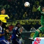 Ponturi pariuri Dortmund – Benfica – UEFA Champions League – 08.03.2017