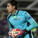 Ponturi pariuri Fiorentina – Lazio – Italia – 13.05.2017