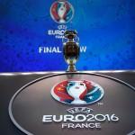 S-au modificat cotele la castigarea EURO 2016. Cine e favorita acum