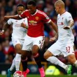 Liverpool – Man United | O traditie veche de 123 de ani se intoarce in iarba