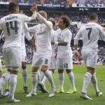 Real Madrid isi vinde starul! Cere 80 de milioane si trei echipe se bat pe el