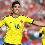 Pontul zilei 23.03.2017 | Fotbal din America de Sud