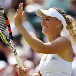 Ponturi tenis WTA 30.06.2017. Pentru marea finala