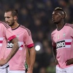 Juventus vrea sa isi schimbe jumatate din echipa. Pe cine a pus ochii