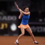 Pariaza 200 RON gratuit pe fiecare victorie a Simonei la Roland Garros!