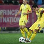 Ponturi pariuri la Franta – Romania | Pariem pe Stancu, Stanciu si Rat