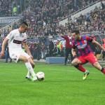 """Probleme mari la Steaua inainte de finala Cupei Ligii: """"A suferit un accident"""""""